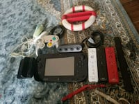 Nintendo Wii U Super Bundle - CHEAP Centreville, 20120