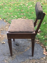 Sewing Chair Horseheads, 14845