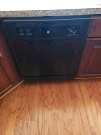 black and gray microwave oven Front Royal, 22630