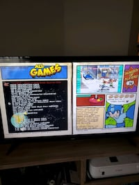 Retro pie gaming system for sale or trade