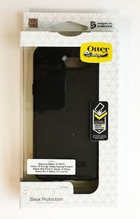 Otterbox Symmetry Case for Samsung Galaxy J3 Gainesville
