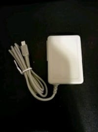 Nintendo charger for DSi XL 3DS Burnaby, V3N 1N3