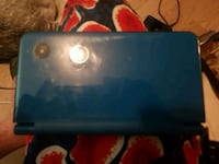 Used once or twice wife lost the charger and just  Windsor, N9A 3A2