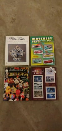 Collectable books Brentwood, 37027