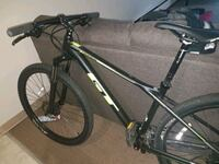 Mountain bike  Coquitlam, V3K 2X1