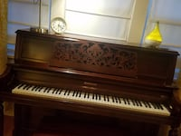 Beautiful Baldwin Piano for sale LOUISVILLE
