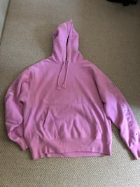 Pink Champion Sweater Kitchener, N2N 2A8