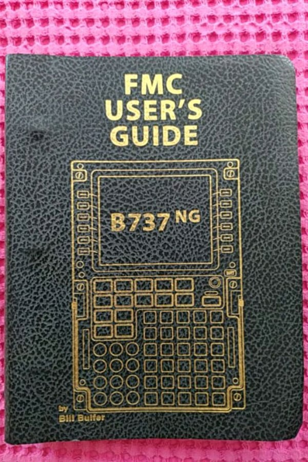 B737 NG FMC USERS GUIDE  0