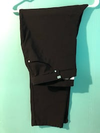 Brand New Ladies Size 16P TanJay Dress Pants $8 FIRM (Retails $45)  Trenton, K8V 2X4