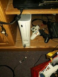 Trade mint xbox360 for good ps3 Greensburg, 15601