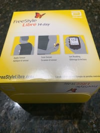 Freestyle Libre Reader Hopewell Junction, 12533