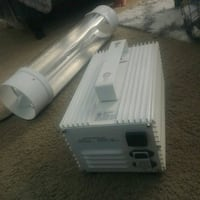 white Nintendo Wii game console Broomfield, 80020