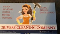 House cleaning Glendale Heights