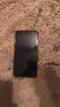 Who want to buy my phone is a Revvl Plus I just sold on here for $100