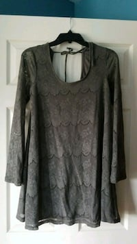 Altard State Dress - Size Small  Chantilly, 20152
