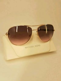 Michael Kors shades 503 km