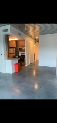 APT For Sublease - Studio Loft Houston