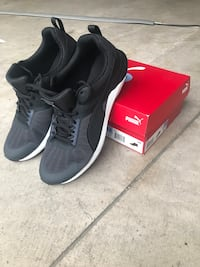 Authentic Puma Niagara Falls, L2H 3G3