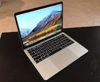 MacBook Pro Retina Vaughan