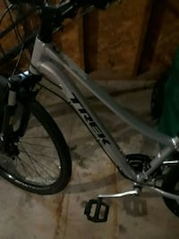 brand new trek mountain bike,call  [TL_HIDDEN]  Green Bay, 54304
