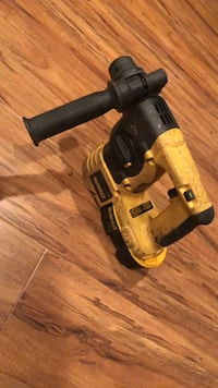 Dewalt hammer drill Long Beach, 90805