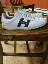 Men's Tommy Hilfiger sneakers Anchorage, 99503