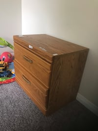 Small cabinet in good condition Calgary, T2A 6G3