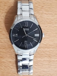 Montre Hugo Boss Laval