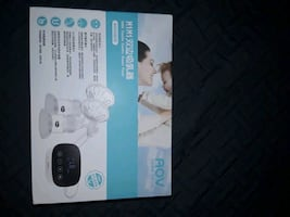 Fahsion Dual Electric Breast Pump Advanced Baby Core Infant Bottle Fee