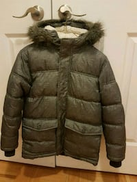 winter jacket  Vaughan, L4L 9P4
