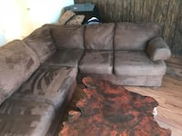 BURRELL WOOD ANTIQUE TABLE best offer today Bakersfield, 93308