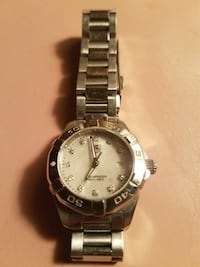 Woman's Tag watch Bethel, 27812