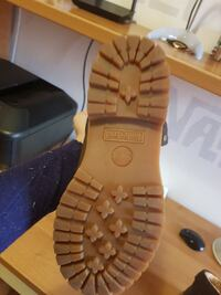Timberland donna nuove N 40