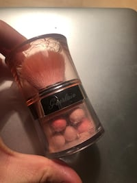 Guerlain Check Color Markham, L6E 0P8