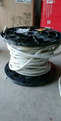 Electrical WireNMD90, 8/3 gauge 172 ft Toronto, M2N 4A2