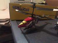 Rc battling helicopters Winchester, 22603