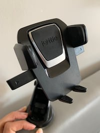 IOttie Car cell phone holder