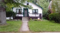 REDUCED FOR EMPTY  NESTERS GRANDRIVER /EVERGREEN Detroit