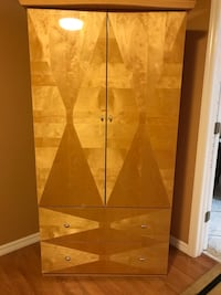 Armoire / Close closet Fort Myers, 33967