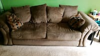 Sofa sleeper  for immediate sale Phoenix, 85044