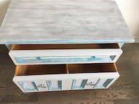 Antique Chest Of Drawers Barrie