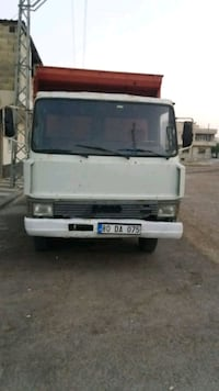 1991 Iveco Daily İsali, 31960