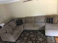 sectional couch Stallings, 28104