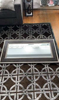 Mirror 2ft by 4ft  Mississauga, L5J 1J4