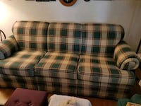 Couch Derby, 67037