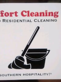 House cleaning Pikeville