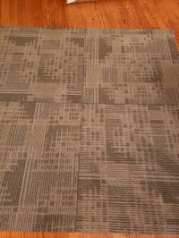 carpet  Rockville, 20852