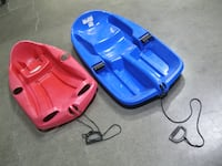 Snow Pull Sleds $10 each Pittsburg, CA, USA