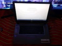 black and gray HP laptop Purcellville, 20132