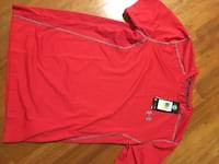 Men's Under Armour size medium  Slidell, 70460
